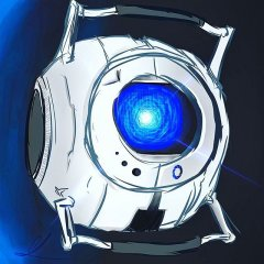 Wheatley29