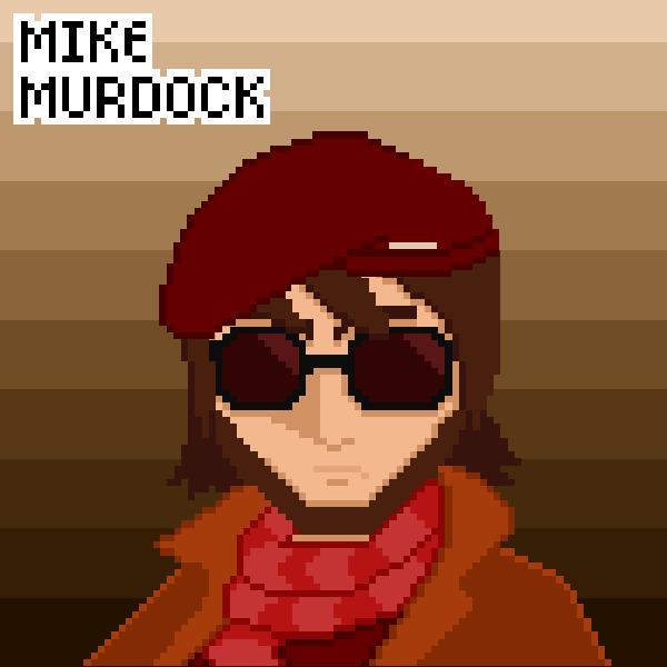 Mike_002 Security Glasses.png