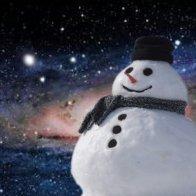 Snowmen Igloo