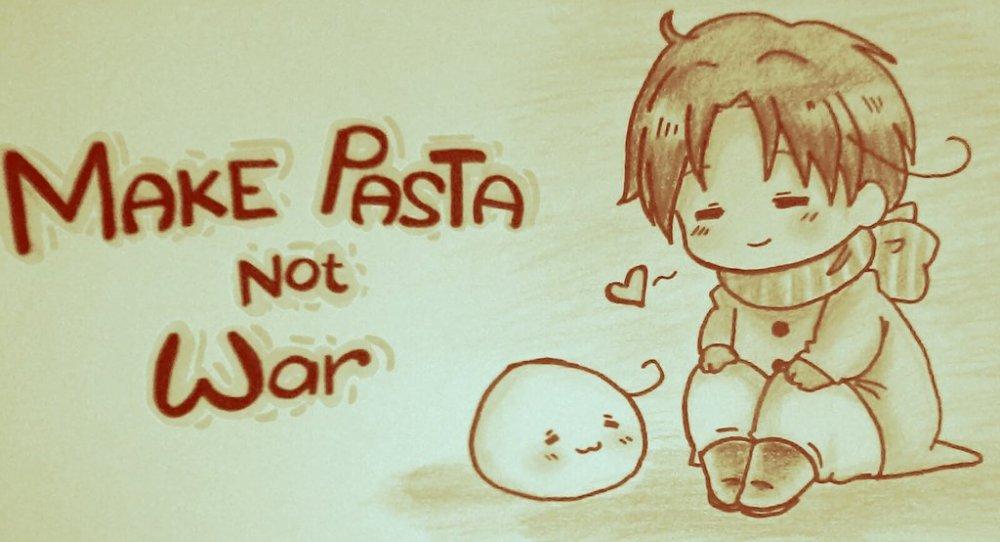 hetalia__make_pasta.jpg