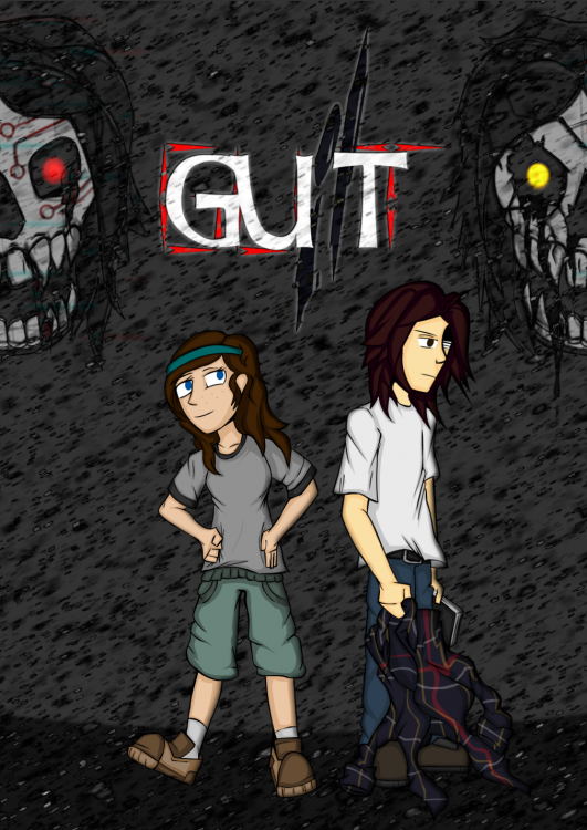 guilt___broken_and_damned_by_guttc-d97i3uc.thumb.png.23c1e8b355299c98428069363ef4a034.png
