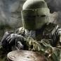 SoldierBoy2