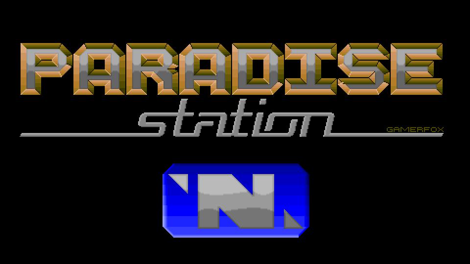 ParadiseBanner2.png