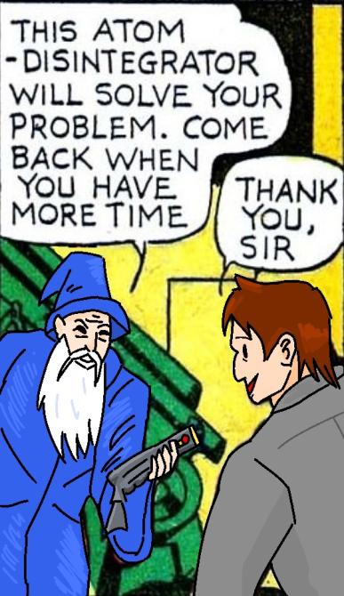 wizardcomic.png.50c20299989743f86b43782049c0a46e.png