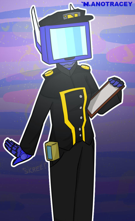 nanotracey.png