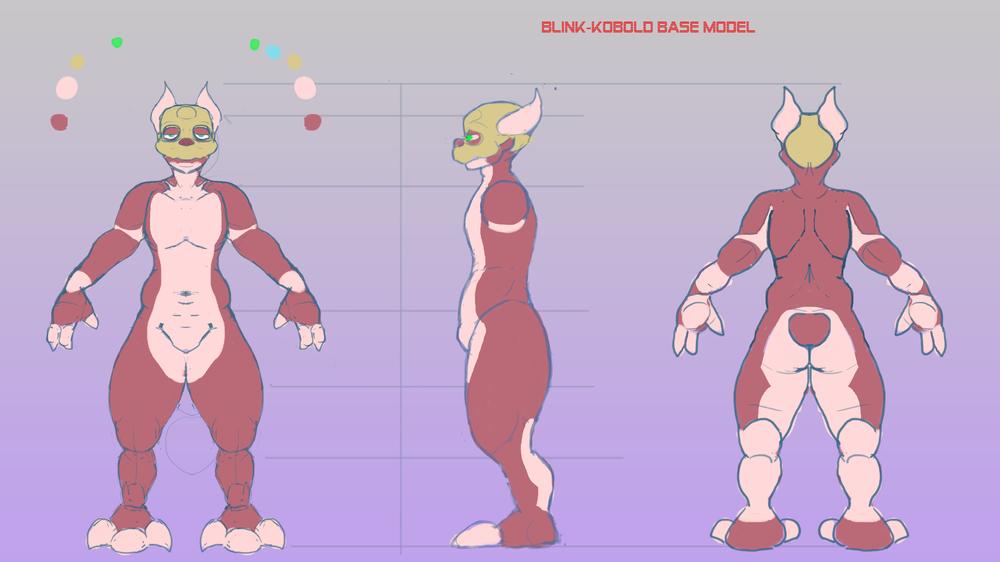Blink_base_sheet_02.thumb.png.a2aa15eb5f4dc5aa6f540f76721e2d23.png
