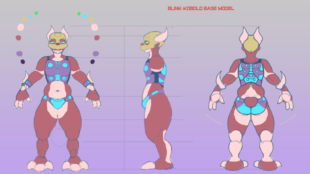 Blink_model_sheet_01.thumb.png.b3d4fe7ab66aea0241194649795c6f66.png