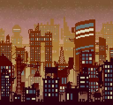 Cityscape4_pawneax.png