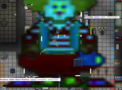 clown4.png