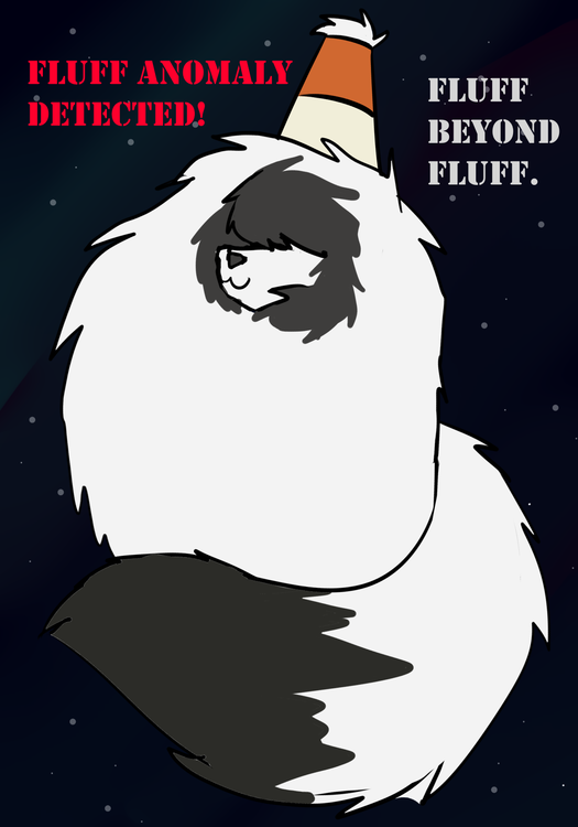 Fluffnomaly.png