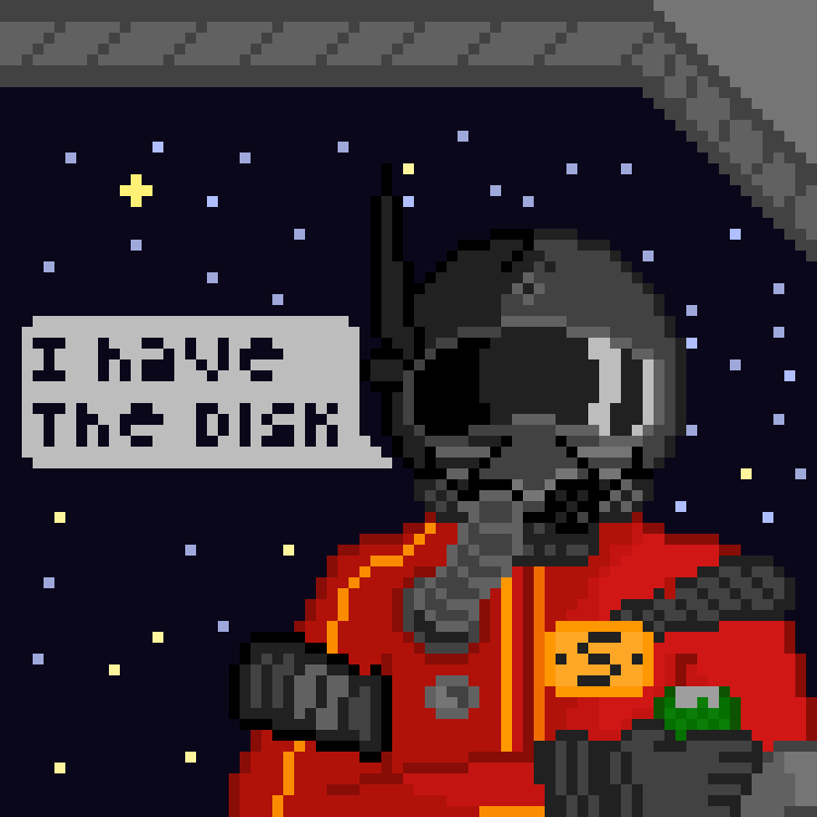 spacesuit.png.f6b23dfdc1702c04701c26ffd7aa6337.png