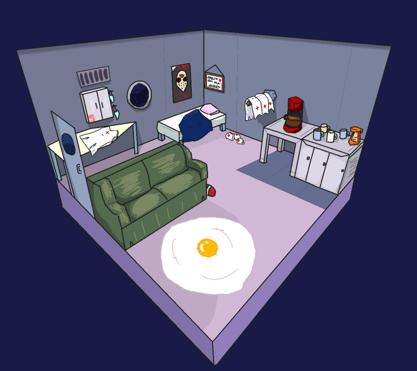 room.thumb.png.3c51474667b00448e3785390e5c37b39.png