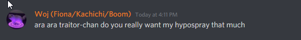Discord_disXEZbdhS.png