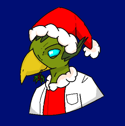 voxchristmas.png.0b5287bc8be5a2b180b9a04178cb1d81.png