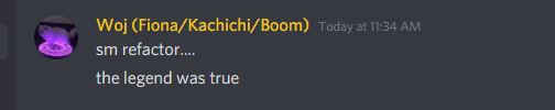 Discord_BGyBSKLD2L.png
