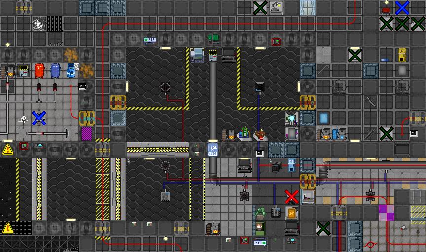 Pod Construction.png
