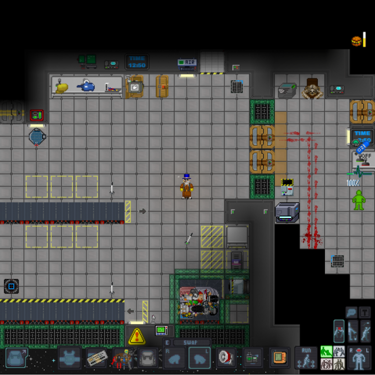 cargo_prison_2.thumb.png.a11c0d9e6e735305423e9b184f4a9ce9.png